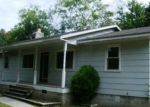 Foreclosed Home in Sweetwater 37874 138 COUNTY ROAD 306 - Property ID: 3859887