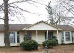 Foreclosed Home in Lawrenceburg 38464 156 TREETOP TRL - Property ID: 3859960
