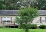 Foreclosed Home in Summerville 29483 1405 ORANGEBURG RD - Property ID: 3860017
