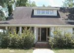 Foreclosed Home in Springfield 29146 82 AIKEN ST - Property ID: 3860053