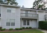 Foreclosed Home in North Charleston 29418 7833 SANDIDA CT - Property ID: 3860080
