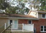 Foreclosed Home in Beaufort 29902 609 MYSTIC DR E - Property ID: 3860122