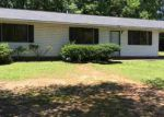 Foreclosed Home in Anderson 29624 3526 KEYS ST - Property ID: 3860165