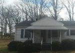 Foreclosed Home in Belton 29627 703 RIVER ST - Property ID: 3860167