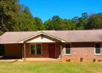 Foreclosed Home in Honea Path 29654 225 LESTER ASHLEY RD - Property ID: 3860169