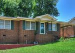 Foreclosed Home in North Augusta 29841 302 SERPENTINE DR - Property ID: 3860180
