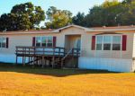 Foreclosed Home in Terrell 75161 16288 COUNTY ROAD 339 - Property ID: 3860250