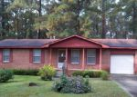Foreclosed Home in Columbia 29203 821 N CAMPANELLA EXT - Property ID: 3860405