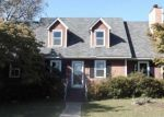 Foreclosed Home in Columbia 29229 613 SUTTERS MILL RD - Property ID: 3860416