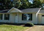 Foreclosed Home in Greer 29651 306 MAPLEWOOD CIR - Property ID: 3860419