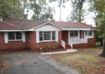 Foreclosed Home in Columbia 29210 1501 ROMAIN DR - Property ID: 3860436