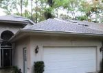 Foreclosed Home in Hilton Head Island 29926 34 TOPPIN DR - Property ID: 3860443