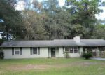 Foreclosed Home in Beaufort 29907 57 MILLER DR E - Property ID: 3860446