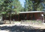 Foreclosed Home in Bonanza 97623 31007 GOLDENEYE LN - Property ID: 3860711