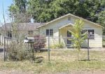 Foreclosed Home in Oregon City 97045 16495 HUNTER AVE - Property ID: 3861108