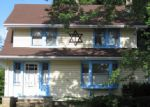 Foreclosed Home in Canton 44708 339 BROAD AVE NW - Property ID: 3861350