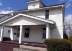 Foreclosed Home in Marion 43302 752 CONGRESS ST - Property ID: 3861608