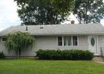 Foreclosed Home in Toledo 43613 2632 WYNDALE RD - Property ID: 3861650