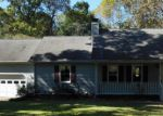 Foreclosed Home in Goldsboro 27530 103 MCDUFFIE PL - Property ID: 3861808