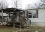 Foreclosed Home in Canton 28716 145 WAY ABLE DR - Property ID: 3861826