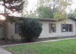 Foreclosed Home in Saint Joseph 49085 3649 ARBOR ST - Property ID: 3862001