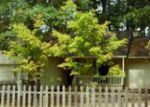 Foreclosed Home in Fayetteville 28314 6815 CANDLEWOOD DR - Property ID: 3862115