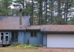 Foreclosed Home in Gaylord 49735 6811 NEWAGO TRL - Property ID: 3862128