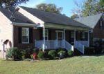 Fayetteville 28304 NC Property Details