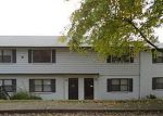 Foreclosed Home in Asheville 28803 615 BILTMORE AVE APT H4 - Property ID: 3862266