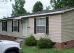 Foreclosed Home in Mebane 27302 606 GILES ST - Property ID: 3862312