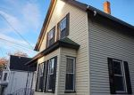 Foreclosed Home in Lowell 01852 60 ANDREWS ST - Property ID: 3862452