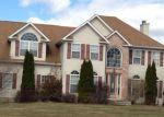 Augusta 07822 NJ Property Details