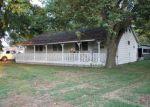 Foreclosed Home in England 72046 215 W SAINT JOHN ST - Property ID: 3862774