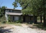 Foreclosed Home in Harrison 72601 8020 ORCHARD PT - Property ID: 3862815