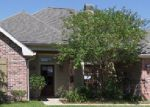 Foreclosed Home in Youngsville 70592 158 WINDERMERE CIR - Property ID: 3863307