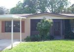 Foreclosed Home in Tampa 33611 4510 W PEARL AVE - Property ID: 3863730