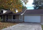 Foreclosed Home in Middleburg 32068 1810 KILLARN CIR - Property ID: 3863741