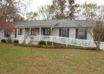 Foreclosed Home in New Market 35761 835 WALKER LN - Property ID: 3863964