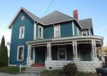 Foreclosed Home in Morristown 46161 224 S WASHINGTON ST - Property ID: 3864143