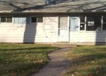 Foreclosed Home in Hammond 46324 1631 173RD PL - Property ID: 3864194