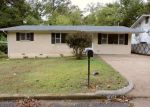 Foreclosed Home in Hot Springs National Park 71913 331 MASON ST - Property ID: 3864649