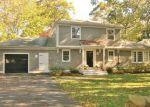 Norwalk 06853 CT Property Details