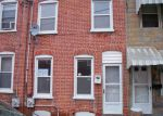 Foreclosed Home in Wilmington 19805 1103 COLUMBIA AVE - Property ID: 3864676