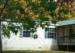 Foreclosed Home in West Plains 65775 3425 PRIVATE ROAD 6922 - Property ID: 3864842