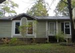 Foreclosed Home in Charlotte 28215 8343 GERA EMMA DR - Property ID: 3864879