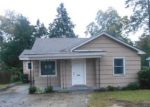 Foreclosed Home in Goldsboro 27530 1806 PALM ST - Property ID: 3864885