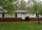 Foreclosed Home in Greenville 29617 408 BEREA FOREST CIR - Property ID: 3864969