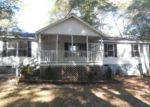 Foreclosed Home in Chattanooga 37406 4053 GLENCOE ST - Property ID: 3864992