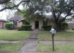 Foreclosed Home in Houston 77049 14610 LEACREST DR - Property ID: 3865001