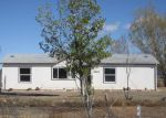 Cedar City 84721 UT Property Details